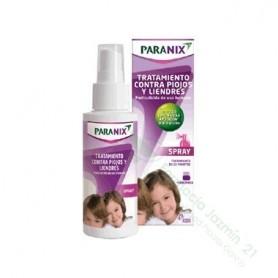 Paranix Spray