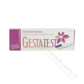 GESTATEST TEST DE EMBARAZO