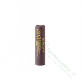 HELIODERM  F-32 VH PROTECTOR LABIAL 4 G